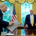 إلغاء رسوم جمركية مع الصين يواجه معارضة شديدة في البيت الأبيض