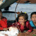 الأمم المتحدة: الضربات التي تستهدف المنشآت الطبية في سوريا متعمدة