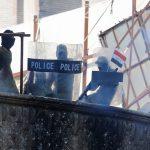 انتشار عمليات قنص وخطف بحق المتظاهرين العراقيين