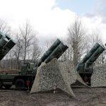 تركيا تتحدى أمريكا: لن نعدل عن شراء منظومة الدفاع الروسية