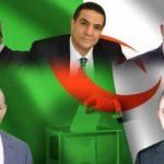 الانتخابات الرئاسية في الجزائر.. يرفضها الحراك ويدعمها الجيش