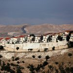 منظمة التحرير: كشف شركات المستوطنات نصر لفلسطين وللعدالة الدولية