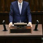 بولندا: تحركات التشكيك في معاهدة حلف الأطلسي تهديد لمستقبل الاتحاد الأوروبي