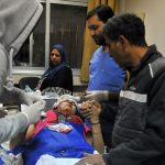 ارتفاع عدد قتلى الغارات الإسرائيلية على سوريا إلى 23 شخصا