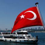 أكبر حزب معارض في تركيا يدعم الانتخابات المبكرة.. أزمة جديدة؟