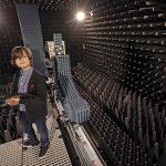 طفل بلجيكي في طريقه لأن يصبح أصغر خريج جامعة في العالم
