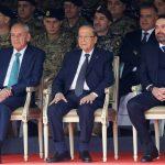 في ذكرى استقلال لبنان.. الاحتفال بعيدا عن قلب بيروت