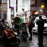 حزب الله يرفض قرار مصرف لبنان المركزي رفع الدعم عن المحروقات