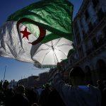 عام على الحراك.. الجزائر تستعد للجمعة الـ53 من التظاهرات