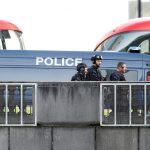 تقرير: مهاجم جسر لندن أدين من قبل في جريمة لها صلة بالتطرف