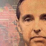 السجن 19 عاما لضابط سابق بالمخابرات الأمريكية بتهمة التجسس لحساب الصين