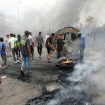 «نيويورك تايمز» تكشف تفاصيل تورط إيران في تجنيد قيادات عراقية