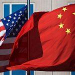 الصين تأمل في تعاون أمريكا بالمحادثات التجارية على أساس من المساواة