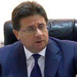 لجنة بالبرلمان اللبناني ستقر ميزانية 2020 بنهاية السنة