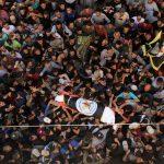 داخلية غزة تعتقل خلية ساعدت في اغتيال بهاء أبو العطا