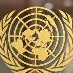 الأمم المتحدة وبريطانيا تدعوان لقمّة حول المناخ في ديسمبر