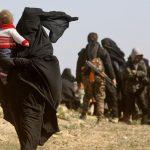 البوسنة: 24 من أقارب المتشددين يعودون من سوريا