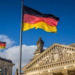 ألمانيا.. تمديد إجراءات الفحص على الحدود حتى منتصف مايو