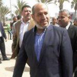 وفد من حماس يزور القاهرة للقاء المسؤولين المصريين