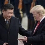 الصين اتفقت مع أمريكا على إلغاء رسوم جمركية على مراحل