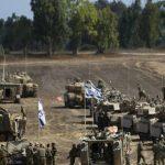 جيش الاحتلال الإسرائيلي يستدعي مئات جنود الاحتياط