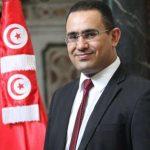 المتحدث الرسمي باسم مجلس النواب التونسي ينفي وفاة الرئيس السابق محمد الناصر