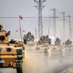 أنقرة.. مباحثات تركية روسية حول إدلب السورية