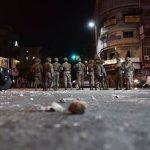 أحداث بكفيا تعيد ذكريات الماضي المرير إلى لبنان