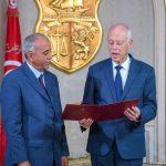 رسميا.. تكليف مرشح النهضة الحبيب الجملي بتشكيل الحكومة التونسية