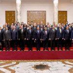 صحفي يكشف أسباب تعيين نواب محافظين جدد في مصر