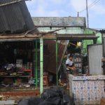 ارتفاع عدد قتلى إعصار بنجلادش إلى 12 وفقد 5 صيادين