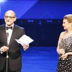 التفاصيل الكاملة لحفل افتتاح الدورة 41 لمهرجان القاهرة السينمائي الدولي