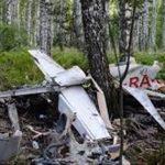 ارتفاع عدد ضحايا حادث تحطم طائرة الكونغو إلى 23 شخص