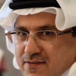 المركزي السعودي يحث البنوك التجارية على زيادة الإقراض