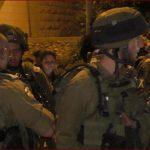 عائلة فلسطينية تواجه استهداف الاحتلال الإسرائيلي