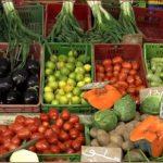 الأسواق التونسية.. تراجع القدرة الشرائية بسبب ارتفاع الأسعار