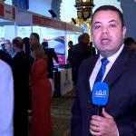 القاهرة تحتضن فعاليات المنتدى العالمي الثالث للبنية التحتية