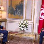 العصفور النادر.. جدل وتساؤلات حول شخصية المكلف بتشكيل الحكومة التونسية