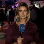 تخبط حول المرشح المرتقب لرئاسة الحكومة اللبنانية
