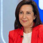 وزيرة الدفاع الإسبانية تحل بدلاً من بوريل على رأس وزارة الخارجية