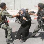 الخارجية الفلسطينية تطالب بتوفير الحماية الدولية للمرأة من انتهاكات الاحتلال