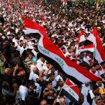 إيران في مرمى العراقيين.. «نصف نصر» في مواجهة مخطط «شيعيستان»