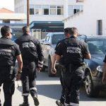 قبرص تتهم تركيا بمنع طائرة تحمل مساعدات لمواجهة كورونا