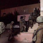 العيسوية في مرمى الاستهداف الإسرائيلي بالقدس المحتلة