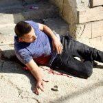 الخارجية الفلسطينية تدين إعدام الشاب البدوي وتطالب بالحماية الدولية