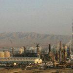 أسعار النفط تهبط نحو 1% مع انحسار مخاوف المعروض