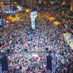 لبنان على أبواب فوضى «غير محكومة»