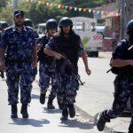 داخلية غزة تقرر الإفراج عن 57 معتقلاً بينهم صحفي