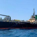 كوريا الجنوبية: اثنان من مواطنينا على متن السفن التي خطفها الحوثيون بالبحر الأحمر