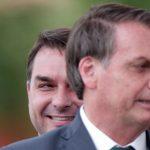 نجل الرئيس البرازيلي يواجه تحقيقا جديدا في مزاعم فساد